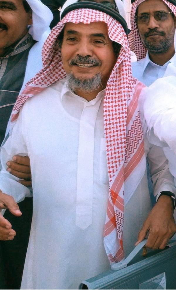 فانز هاني الحامد Hani Alhameed Twitter 7