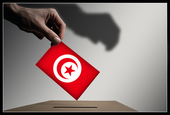 الانتخابات التونسية الكاشفة lvl220111025082109.j